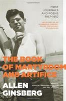 The Book Of Martyrdon And Artifice