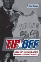 Tip-off