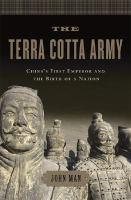 The Terra Cotta Army