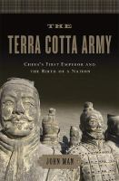 Terra Cotta Army
