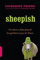 Sheepish