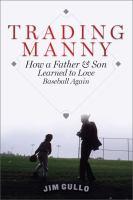 Trading Manny