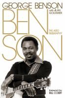 Image: Benson