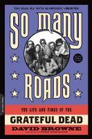 So Many Roads