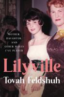 Lilyville