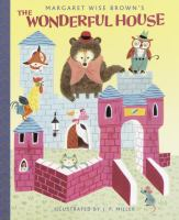 The Wonderful House