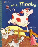 Mrs. Mooley