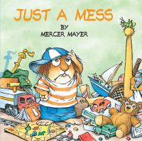 Just A Mess
