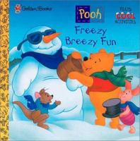 Freezy Breezy Fun