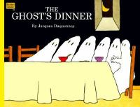 The Ghost's Dinner