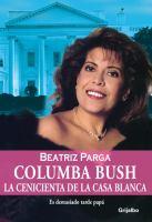 Columba Bush