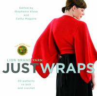 Just Wraps