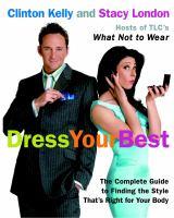 Dress your Best