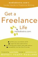 Get A Freelance Life