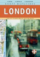 Knopf Mapguides London