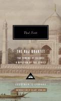 The Raj Quartet Volume Two