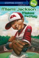 Miami Makes The Play