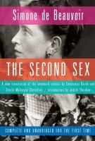 Image: The Second Sex