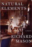 Natural Elements