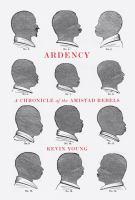 Ardency
