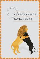 Aerogrammes