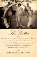 The Bolter