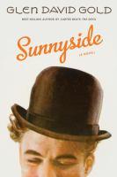 Sunnyside