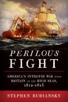 Perilous Fight