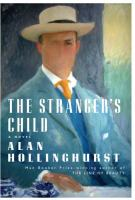 The Stranger's Child