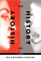 The History of History