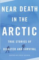 Near Death in the Arctic