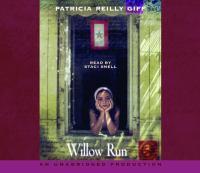 Willow Run