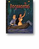 Disney's Pocahonatas
