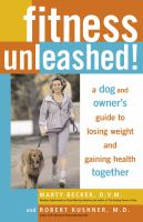 Fitness Unleashed