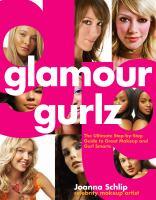 Glamour Gurlz