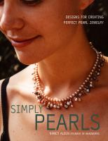Simply Pearls