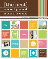 The Nest Newlywed Handbook