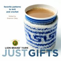 Just Gifts