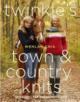 Twinkle's Town & Country Knits