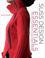 Suss Design Essentials
