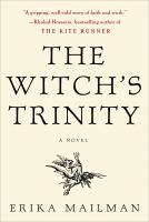 The Witch's Trinity