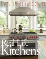 Lyn Peterson's Real Life Kitchens
