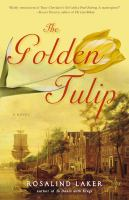 The Golden Tulip