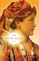 In the Tenth House