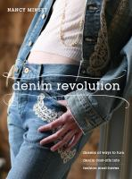 Denim Revolution