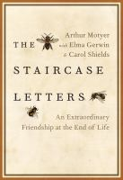 The Staircase Letters