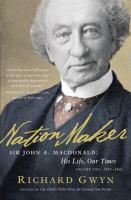 Nation Maker
