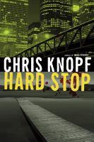 Hard Stop
