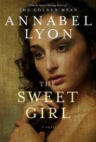 The Sweet Girl