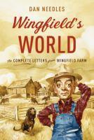 Wingfield's World